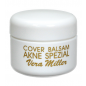 Preview: Akne Cover Balsam 5 ml - Vera Miller