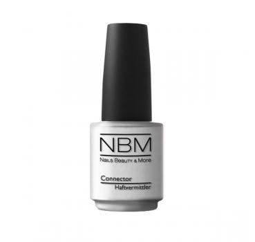 Connector / Soft Primer 14ml - NBM