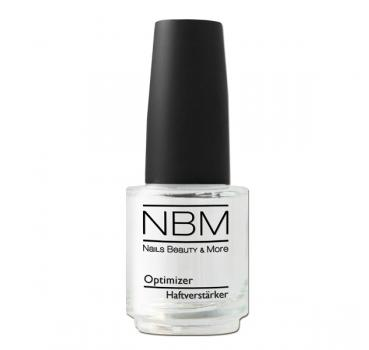 Optimizer 14ml - NBM
