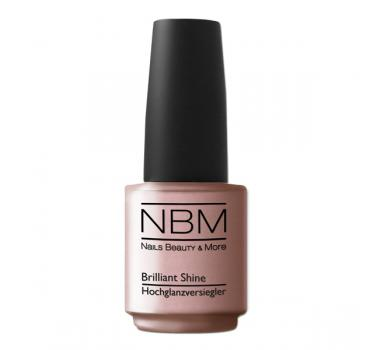 Brilliant Shine 14ml - NBM (AKZENT direct)