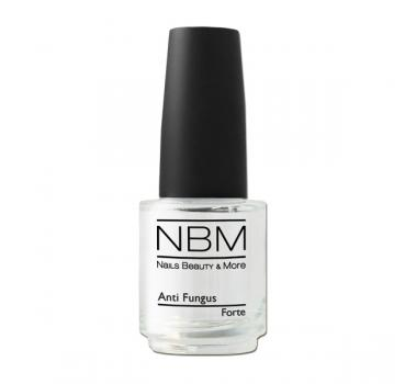 Anti Fungus Forte 14ml - NBM