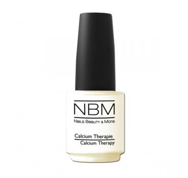 Calcium Therapie 14ml - NBM