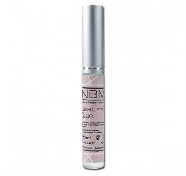 Lash Lifting Glue 5ml - NBM
