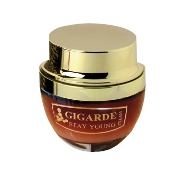 Caviar Stay Young Cream 50ml - Gigarde