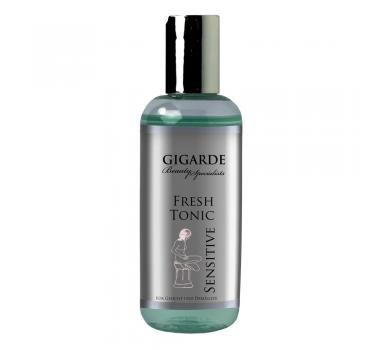 Fresh Tonic 150ml - Gigarde