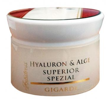Superior Spezial Extraordinary 50ml - Gigarde
