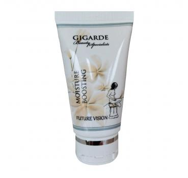 Moisture Boosting Cream 50ml - Gigarde