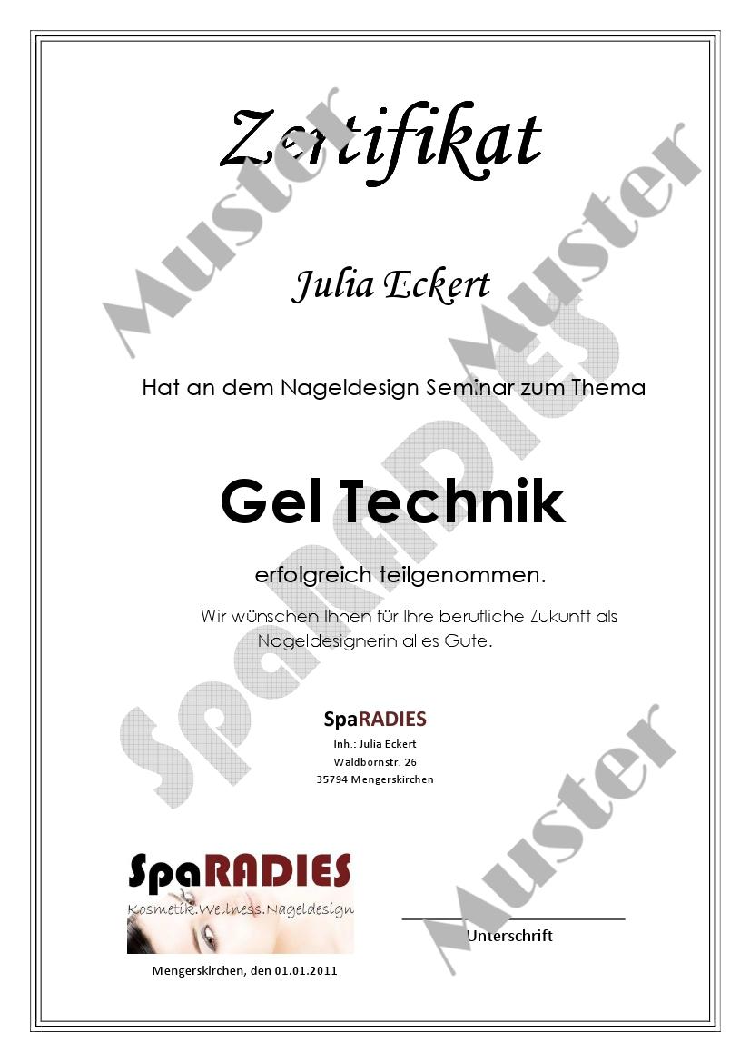 Fein Teilnahmezertifikat Vorlagen Ideen - Entry Level Resume ...